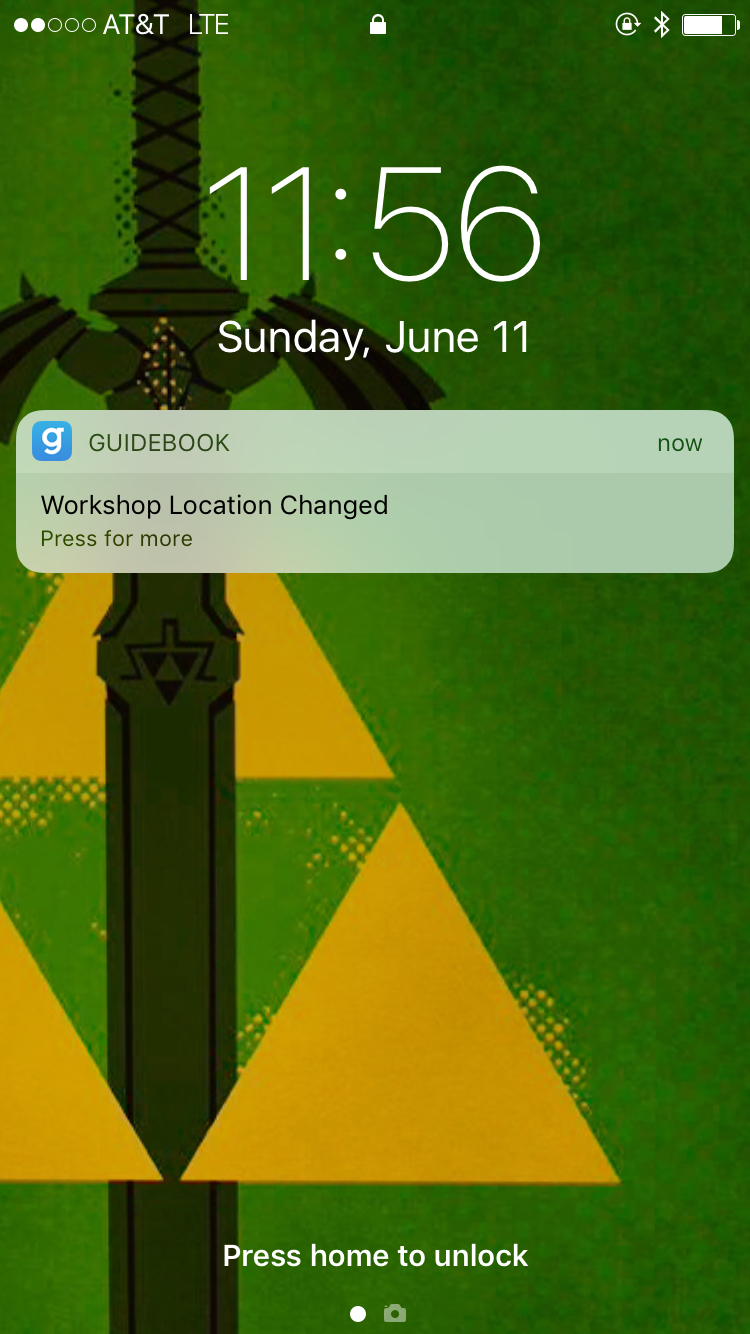 push_notifications.png