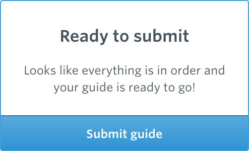 submit_guide_button.png
