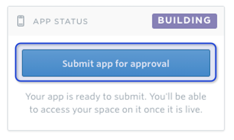 Submit_App.png