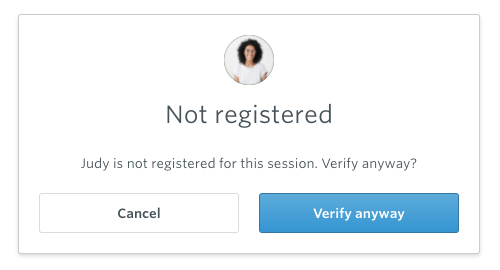 Not_registered.png